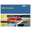 GKN Driveline Köping AB -  Company Presentation