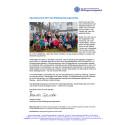 Spendenaufruf 2014 des Müttergenesungswerkes