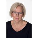 Svenska Livräddningssällskapets arbete röner framgångar internationellt
