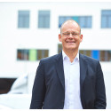 Styrelseordförande värvas till BIMobjects ledning