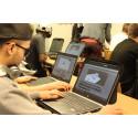 Realgymnasiet i Norrköping satsar  på programmeringsvecka för över 200 elever