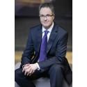AccorHotels: Laurent Picheral leitet das Management-Team für Central Europe