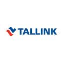 Tallink Grupp slutför förändringar i koncernledningen