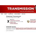 Mac-Malware OSX/Keydnap umgeht Apple Gatekeeper-Schutz über signierte Transmission-App
