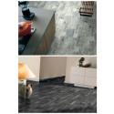 Flooring from Trendtime 2 Collection, Parador, Goodrich