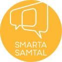 Smarta SamtalX kommer till #SBDAGARNA2016!
