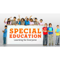 Special Education Software Market - Some Basic Influencing Factors Making It a Booming Industry according to New Research