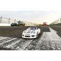 Motorsport-Innovation im Spielzeugformat: Der neue Porsche 911 GT3 Cup von PLAYMOBIL