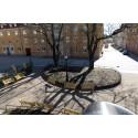 Pressinbjudan: Nu inviger vi Örebros nya mikropark!