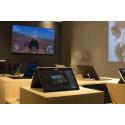 Microsoft åpner pop-up-butikk i Norge!