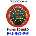 Project EDWARD – let's keep safe on the roads