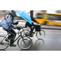 Ytterligare steg mot klimatneutrala transportsystem