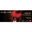 Rotary uppmärksammar Världsdpoliodagen 24 oktober