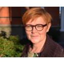 Kerstin Alnebratt utsedd att leda arbetet med att inrätta jämställdhetsmyndigheten