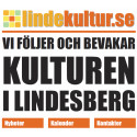 Veckans kulturnyheter från Lindesberg (vecka 16)