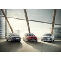 Interdan koncernen overtager importen af Citroën og DS i Danmark