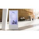 Pronto TV - Installation Norwegian Opera