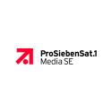 Tyska mediahuset ProSiebenSat.1 Media SE väljer Codemill som utvecklingspartner