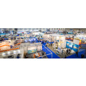 High res image - OI London - Ocean ICT Expo release