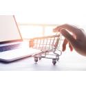 FMCG: Category Management Online