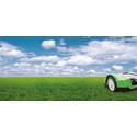 iMow från VIKING testvinnare igen –toppar listan över bästa robotgräsklippare