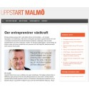 Manpower inleder samarbete med Uppstart Malmö