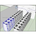 Anzena tecknar samarbetsavtal med Nimble storage