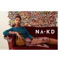 Onlinebaserade modejätten NA-KD öppnar Pop-up outlet på SöDER