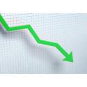 Reklamasjoner i boligmarkedet redusert med 44%