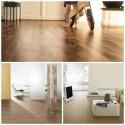 Gorgeous Grayscale Pt 2 of 2 - Goodrich Flooring