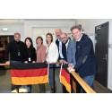 ABAX laajentaa Saksaan ja jatkaa kasvuaan Euroopassa