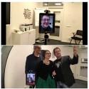 The University's new Virtual Reality Lab