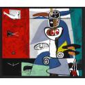 Jørn Utzons sidste værker af Le Corbusier
