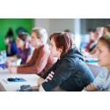 Norrköpings skola uppfyller nationella mål och krav visar Skolinspektionens tillsyn