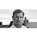 Kjell Enhager coachar stjärnorna på C More Golf i höst