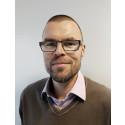 Raphaël Brondelet est engagé comme Consumer Sales Account Manager chez Epson
