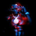 Gucci Mane er aktuell med genialt album