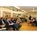 EnergiMidt og HEF: Næste skridt mod fusion en realitet