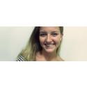 Aalborg-pige rejser ud som volontør i Cambodja