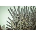 Game of Thrones on taas täällä -  mitä viestijät voivat sarjalta oppia?