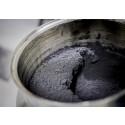 Industriell symbios ska minska miljöbelastningen