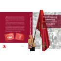 Ny bok: Fackförening i storstad