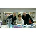 Almi Invest investerar i nytt läkemedel mot reumatism