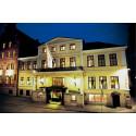 Skånes mest romantiska hotell är ett Sweden Hotel!
