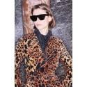 Marchon Eyewear och Victoria Beckham signerar ett exklusivt globalt licensavtal för glasögon