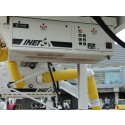 News of our breakthrough aircraft ground support order in India and the United States