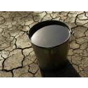 Den extrema torkan i fjol – en varning för vad som komma skall?