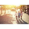 Reiseguidens topp 5: Barnas favoritter på Mallorca