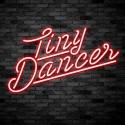 Premiär för nya Örebroklubben Tiny Dancer!