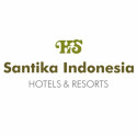 FASTBOOKING appointed by Santika Indonesia Hotels & Resorts to strengthen direct sales strategy
